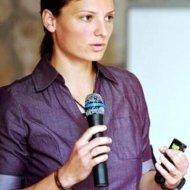 Milica Begovic